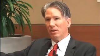 Dr Peter Glidden quack ND