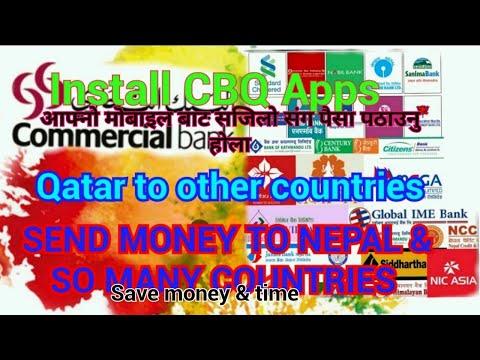Xxx Mp4 Dowanload CBQ App नेपाल पैसा आफ्नो मोबाइल बाट पठाउनु होला 3gp Sex