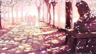 日系中國風純音樂合輯6