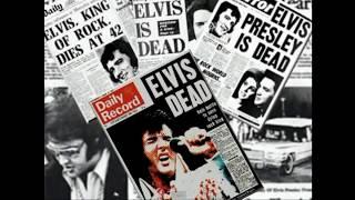 Elvis Presley Memories Last photos Elvis Presley