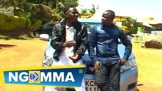 Mambo (Ngata Nganangu) - Safari Ya Kilome (Official Video)