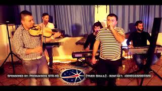 06 - Faton Berisha - ''Malli nenes'' - Privat Party 2015 by - Produksioni STR-HD.