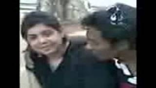 jotil kiss in dhaka