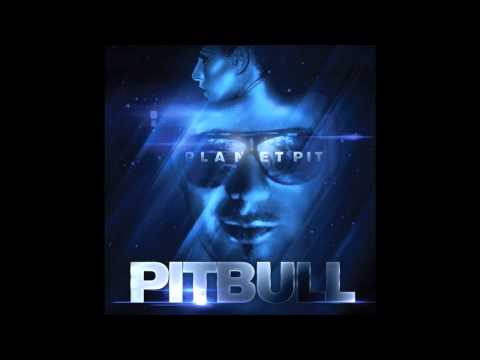 Pitbull feat. T Pain Hey Baby drop it to the Floor HD