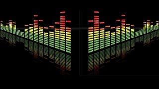 Test Your Stereo System - Original Lossless Format Audio Sound (ƒɱ's)