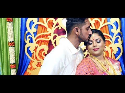 Xxx Mp4 Malaysian Indian Wedding Highlight Of Vinod Amp Sundari By Golden Dreams GDU 3gp Sex