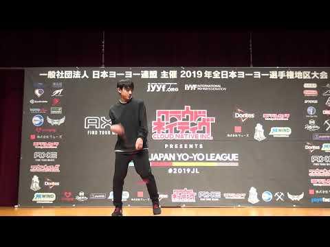 Xxx Mp4 2019CJ Preliminary 1A XX Yuya Sato 3gp Sex