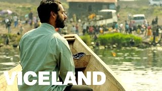 Welcome to VICELAND