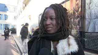 """شتاء فرنسا الغاضب: """"السترات الصفراء"""" ثورة جديدة أم مجرد احتجاجات على وشك الانتهاء؟"""