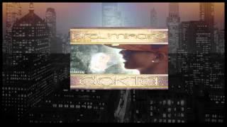 DOKTA - BIATCH feat L'ALSACO, TOM KINGUE