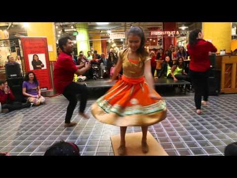Xxx Mp4 Hot Indian Dance Off Season 2 3rd Place Street Kids Finals 3gp Sex