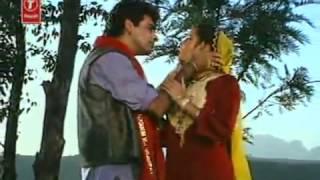 Kya Karthe The Saajna Full Song Film   Lal Dupatta Malmal Ka