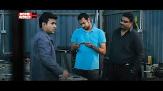 Tamil movie Full Movie New | Adutha Kattam | Tamil Movie Latest | Tamil Full Movie 2014