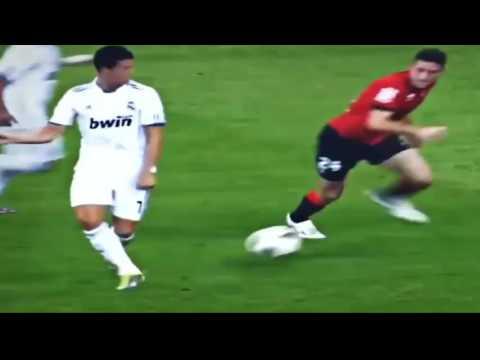 Xxx Mp4 Messi Lionel VsCristiano Ronaldo ׃ Amazing Panna Seo Xxx Messi Fantino Le Respondió Colomb 3gp Sex