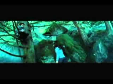 Xxx Mp4 Love Feeling Song 3gp Sex