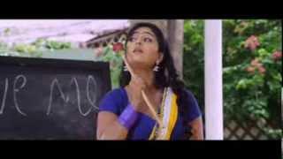 Katta Tanal Dupatta Par Song Teasar 3