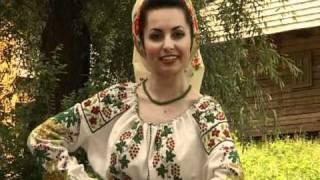 Dana Dancila-De maine iara-s fudula