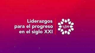 Postulaciones: UFPP 2018 - Universidad Fundación para el Progreso