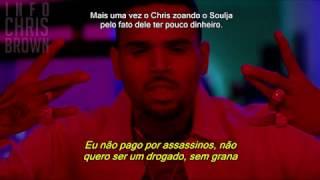 Chris Brown - Draco