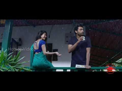 Xxx Mp4 Sai Pallavi Hot Show In Telugu Movie Hot Edit 3gp Sex