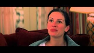 America's Sweethearts - Trailer