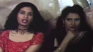 Dam El Akhaar Movie - الفيلم المغربي فيلم دم الأخر