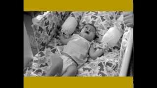 HealthPhone™: Exclusive Breastfeeding - Society Aunty - Khasi - Nutrition | Poshan