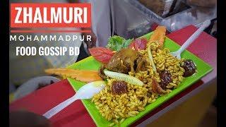 Jhal muri for 240tk $3 | techgossipbd
