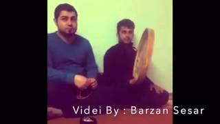 Gorani Kurdi Zor Xosh Kureki Dang Xosh 2016