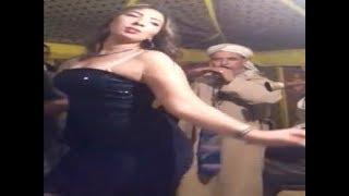 شعبي مغربي ساخن ومثير سخنات كلشي الرجال 2018