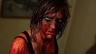 CABIN OF THE DEAD GANZER FILME AUF DEUTSCH