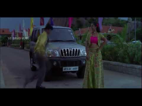 Xxx Mp4 Meera Vasudevan Nice Navel Song 3gp Sex