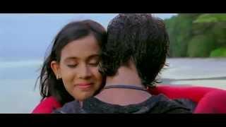 Moongil Thootam - Kadal - AR.Rahman