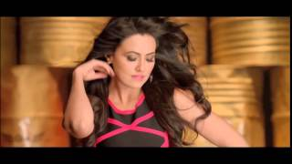 Girik Aman Black Till (Full Video) | Sana Khaan |Dr. Zeus | Fateh