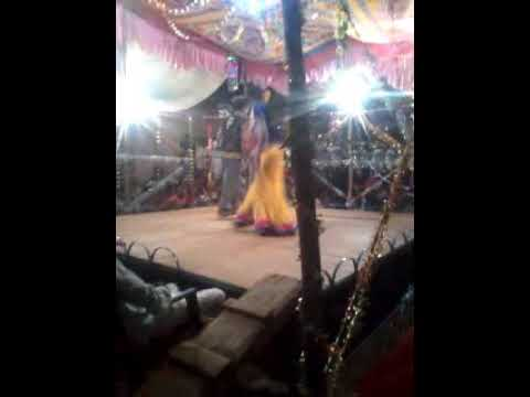 Xxx Mp4 Xxx Chain Dance Gajendra Kumar Chouhan Natak Libra 3gp Sex