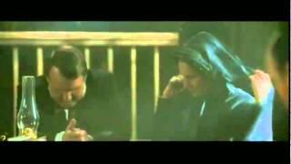 Conspiração Americana (estreia 04/05/2012)