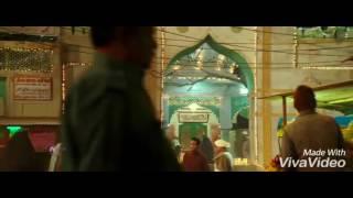Mai bhi nachu ..720p Hd (sultan)
