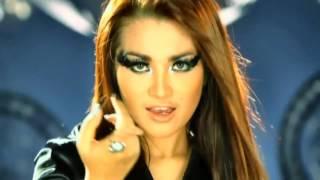 Fitri Carlina   ABG TUA HD   YouTube