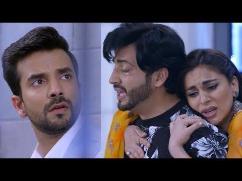 Xxx Mp4 Kundali Bhagya Preeta Accepts Love For Karan Forth Rishabh 3gp Sex