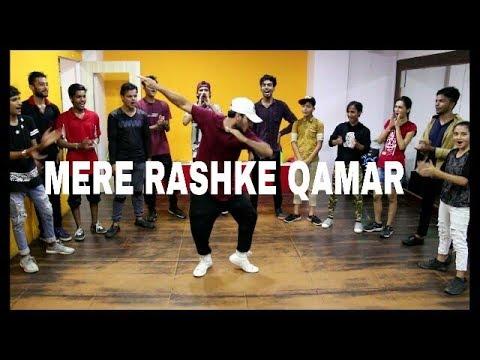 Xxx Mp4 MERE RASHKE QAMAR DANCE VIDEO BAADSHAHO NUSRAT FATEH ALI KHAN DJ CHETAS REMIX 3gp Sex
