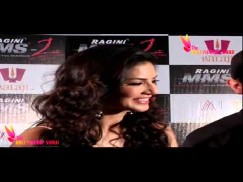 Xxx Mp4 Yo Yo Honey Singh Dedicates A Song To Porn Star Sunny Leone 3gp Sex