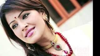 আবারও ঘর ভাংছে আলোচিত অভিনেত্রী তিন্নির   Tinni Hot News   Bangla Latest News 2016