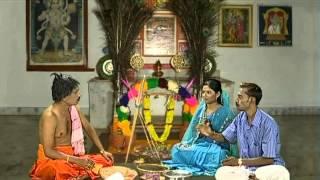 Papu pam pam | Faltu Katha | Episode 132 | Odiya Comedy | Lokdhun Oriya
