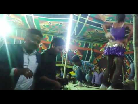 Xxx Mp4 Fun In Orchestra Bihar 3gp Sex