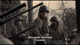 band of brothers ep8