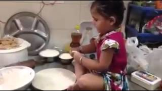 Fanny short videos mehar nouman 3