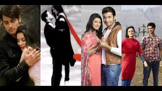 Best Heart Touching Love Stories By Balaji Telefilms | Kasauti Zindagi | Kasam | PKYEK