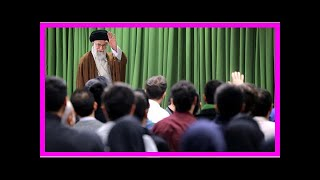 Hot News - Analysis: what the Iranian regime is really afraid