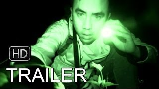 Ia Wujud (2014) - Official Trailer