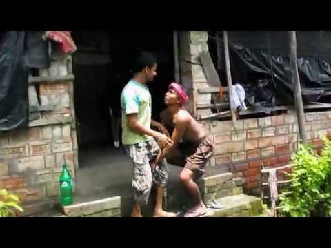 Xxx Mp4 Mobail Chitar Bangla Comedy Bangla Comedy 3gp Sex
